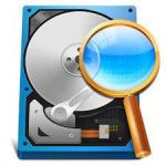 OneSafe Data Recovery
